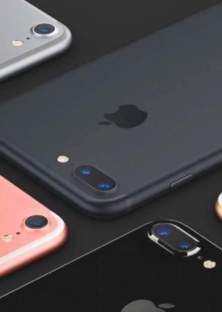 apple-iphone-7 iphone 7 Apple presents the iPhone 7 apple iphone 7 320x450