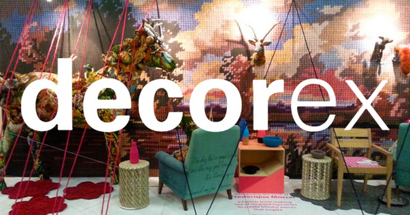 decorex-joburg-design events design events Welcome September: A Month Full of Design Events! decorex joburg