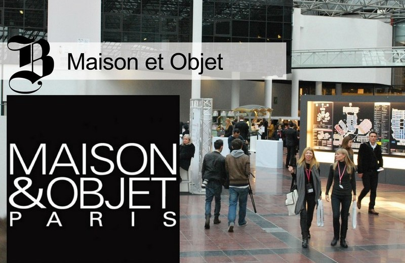 maison-objet-paris-design events design events Welcome September: A Month Full of Design Events! maison objet paris design