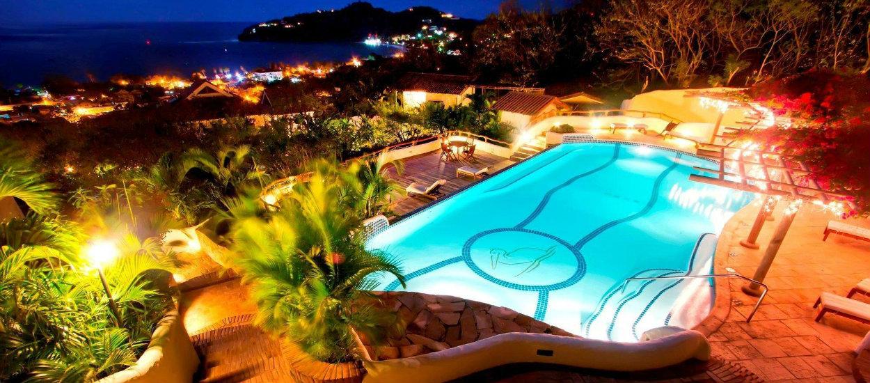 pelican-eyes-resort-and-spa-photos-exterior
