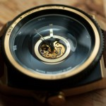 the-tacs-automatic-vintage-lens-watch