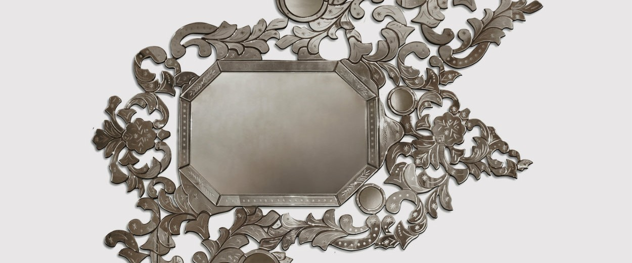 addicta-mirror-2-zoom-big
