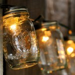 contemporary-lighting-lamps-that-will-make-your-yard-shine-mason-jars