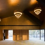 contemporary-lighting-mistakes-that-you-are-doing