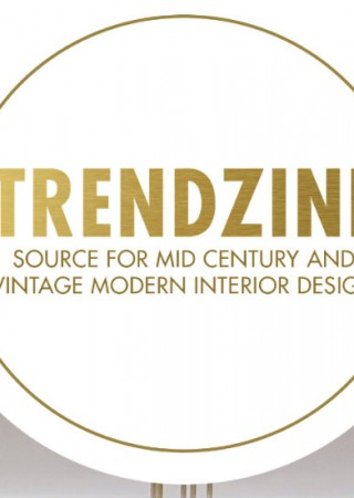 featured-image trendzine 3rd edition Trendzine 3rd Edition: A Nostalgic Look into Mid-century Designs featured image 320x450