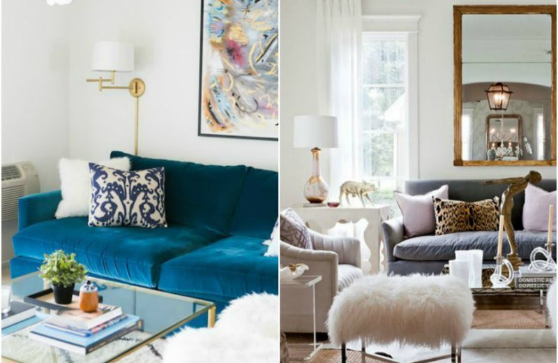 how-to-style-a-sofa living room sofa How to Style a Living Room Sofa how to style a sofa
