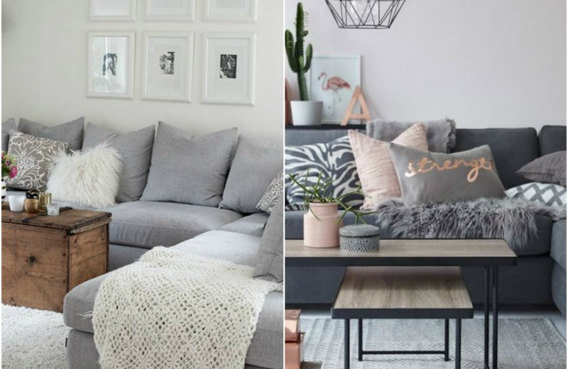 living room sofa living room sofa How to Style a Living Room Sofa living room inspiration modern sofas 1