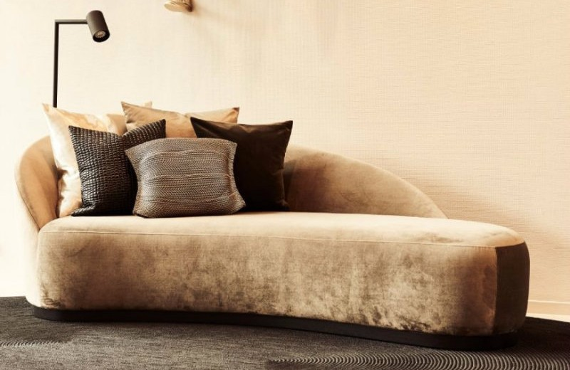 eric kuster 10-sophisticated-modern-sofas-in-living-room-projects-by-eric-kuster-1-2