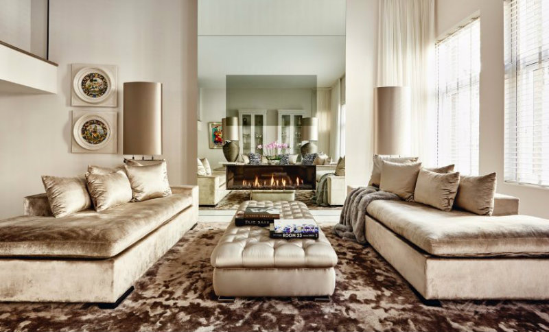 eric kuster 10-sophisticated-modern-sofas-in-living-room-projects-by-eric-kuster-8-1