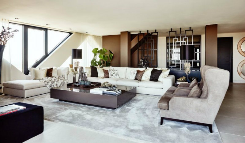 10-sophisticated-modern-sofas-in-living-room-projects-by- eric kuster -9-1