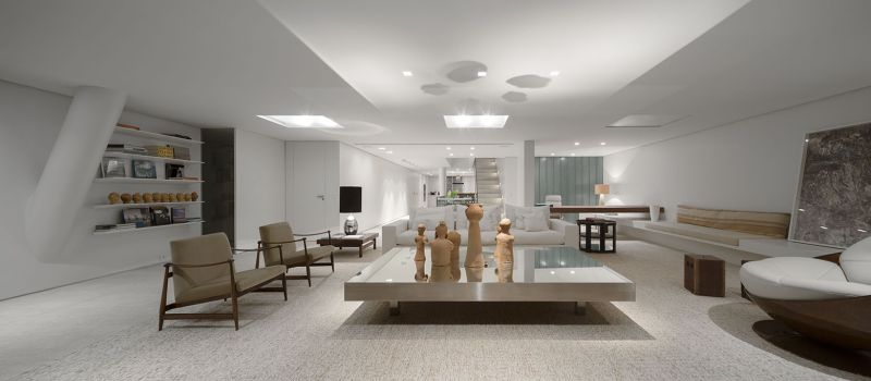 Beautiful Top 5 New York Interior Designers Top 5 New York Interior Designers Top 5 New  York