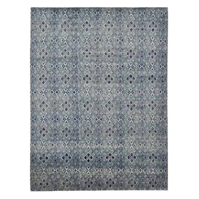 Dream Contemporary Rugs To Invest In