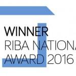 RIBA International Prize