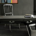 boulevard-writing-desk-boca-do-lobo-69511-relfbd0bd2