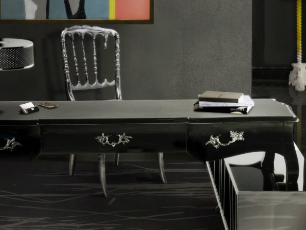 boulevard-writing-desk-boca-do-lobo-69511-relfbd0bd2