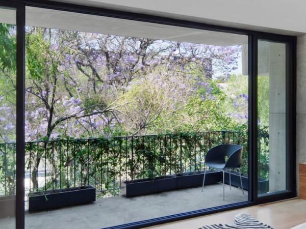 glass-door-for-bedroom
