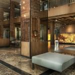 hotelalmond1-1