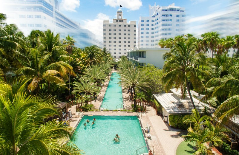 national-hotel-miami