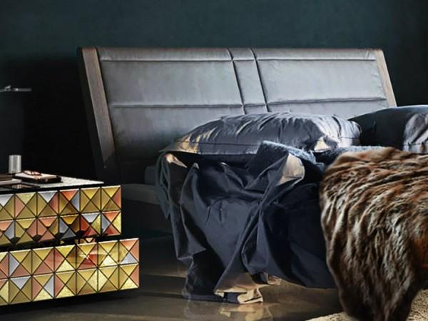 pixel-nightstand-boca-do-lobo-221091-rela3cb322e
