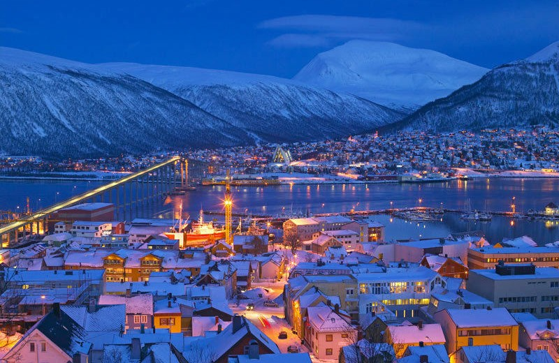 Top 10 World's Christmas Destinations We Covet ➤To see more Coveted articles visit us at http://covetedition.com/ #covetedmagazine #luxuryinteriordesign #luxurylifestyle @CovetedMagazine