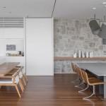 Top 5 New York Interior Designers