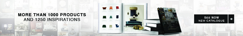 banner-new-catalogue-covet-lounge
