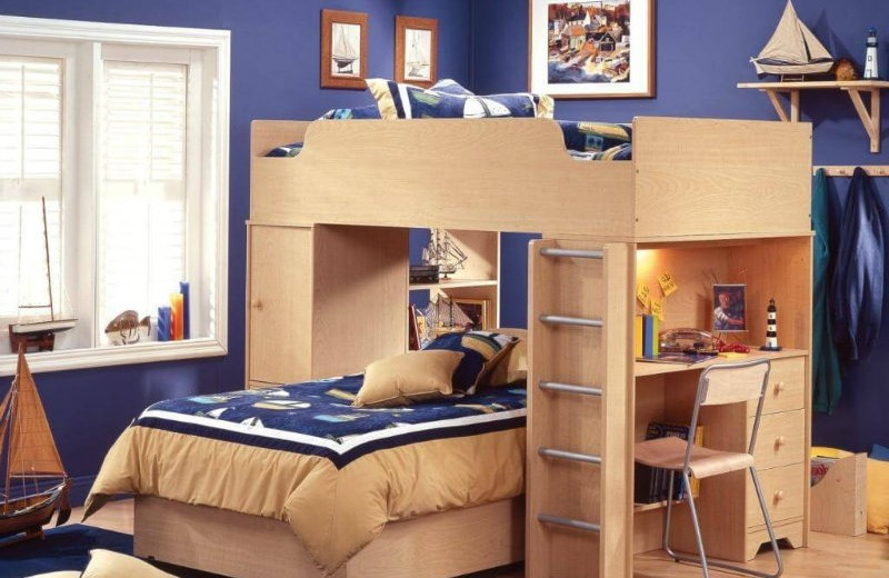 Bedroom Ideas For Twin Beds Boys Wonderful Of