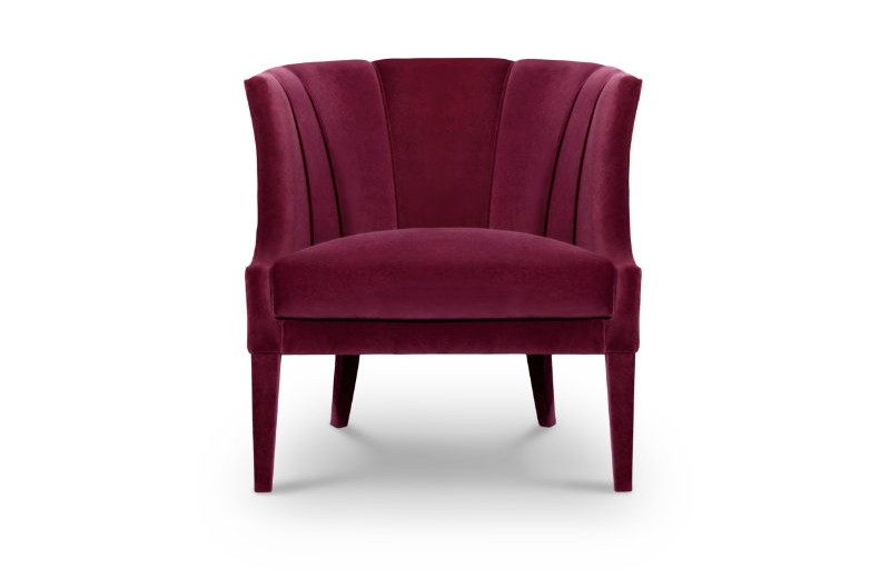 begonia-armchair-1-hr bedroom chairs The Most Outstanding Master Bedroom Chairs begonia armchair 1 HR 1