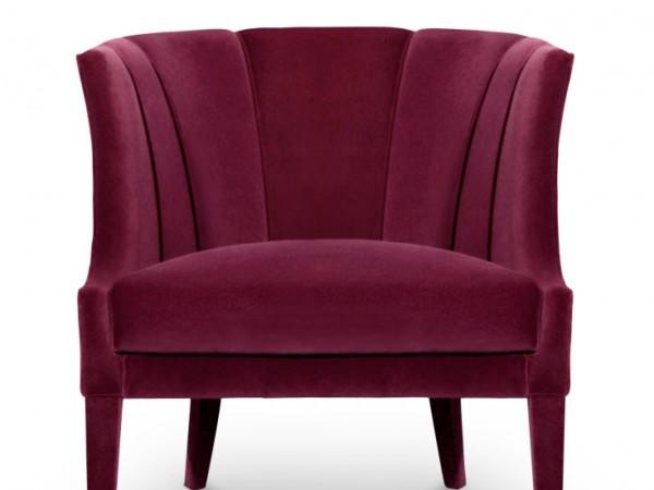 begonia-armchair-1-hr