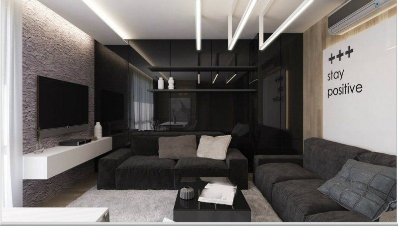 black living room ideas for-your-home-decor3-e1469030965511-1024x583 living room ideas Black Living Room Ideas to Enhance Your Home Decor black living room ideas for your home decor3 e1469030965511