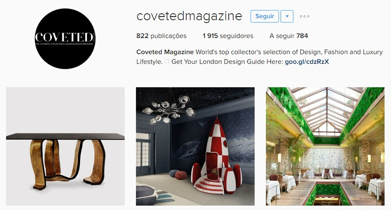 10 INTERIOR DESIGN MAGAZINES ON INSTAGRAM WE COVET Interior Design Magazines On Instagram
