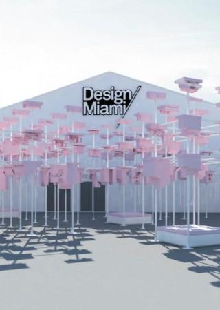 Design Miami 2016