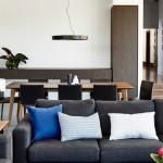 dining-room-idea