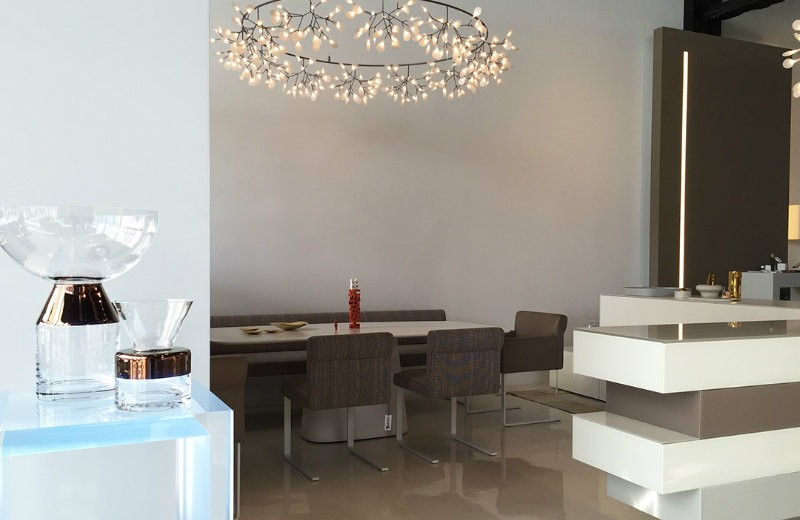LAGO-mimo-showroom-dining