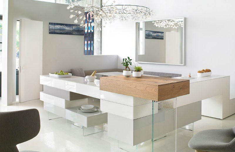 mimo-showroom-lago-kitchen-1