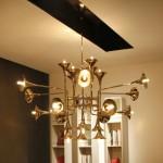 golden-floor-lamp