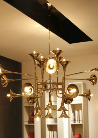 golden-floor-lamp