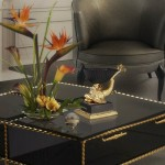 ivy-coffee-table-hypnotic-chandelier-tresor-stool-delice-chair-koket-projects