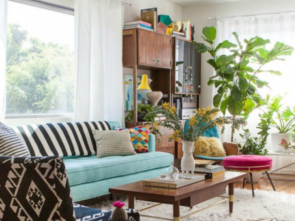 living-room-plants-1