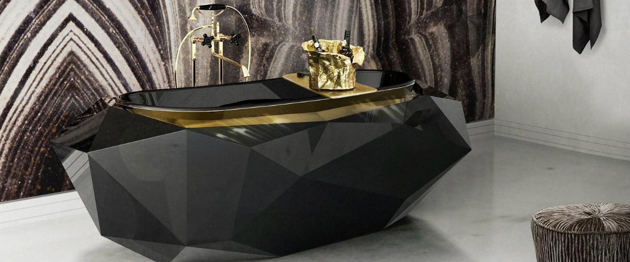 luxury-bathrooms-by-maison-valentina