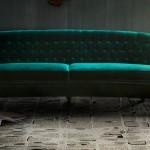 maree-lounge-sofa-mid-century-modern-furniture-6-detail