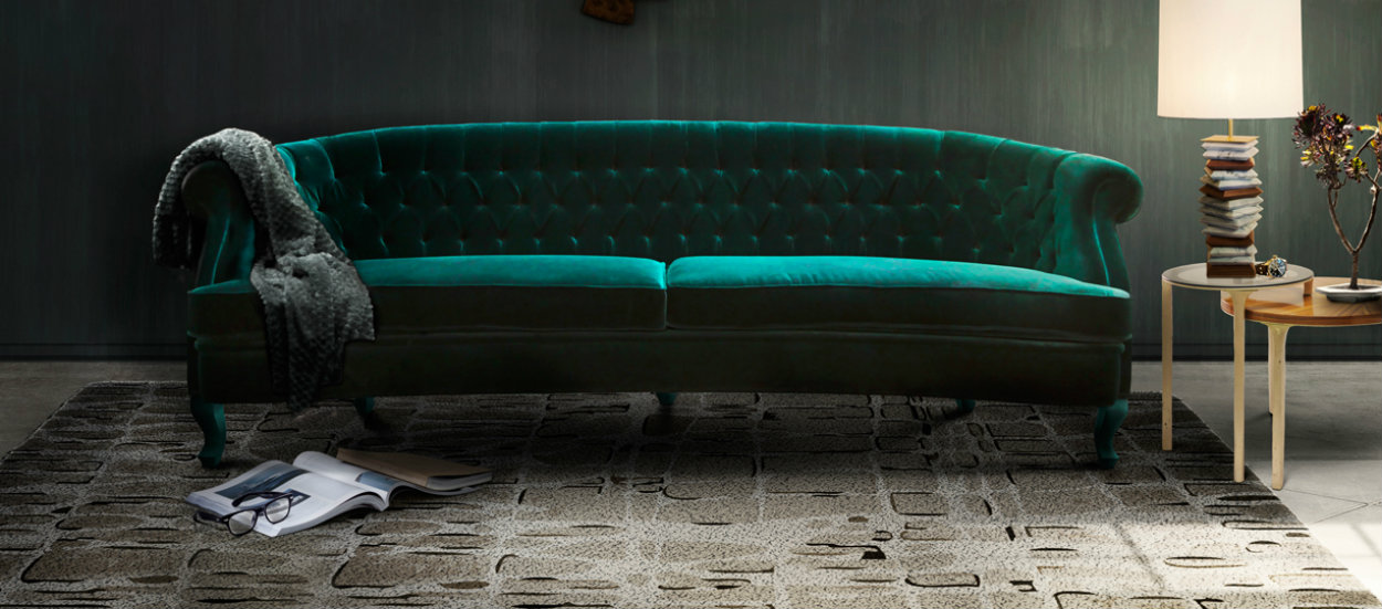 maree-lounge-sofa-mid-century-modern-furniture-6-detail