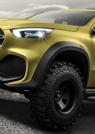 mercedes-benz-x-class-concept-pickup-truck-1