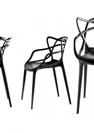 philippe-starck-chairs