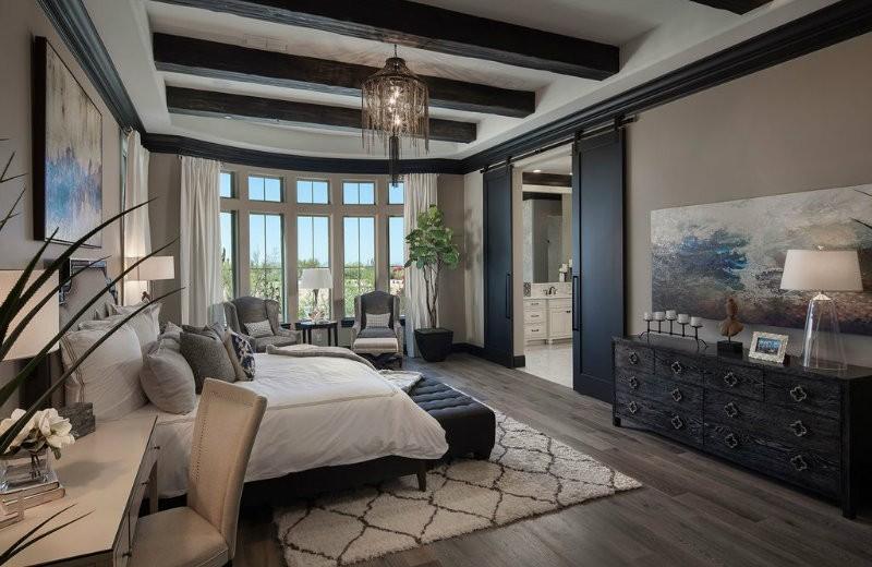 Bedroom Design Ideas For A Serene Master Bedroom Covet Edition