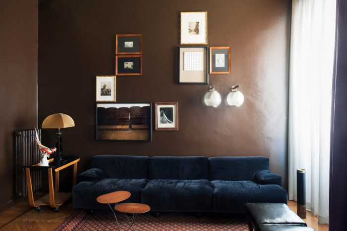 Design Meetings: Discover The Interior Designers That Inspire The World