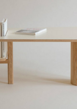 boida-table-kunsik-choi-1