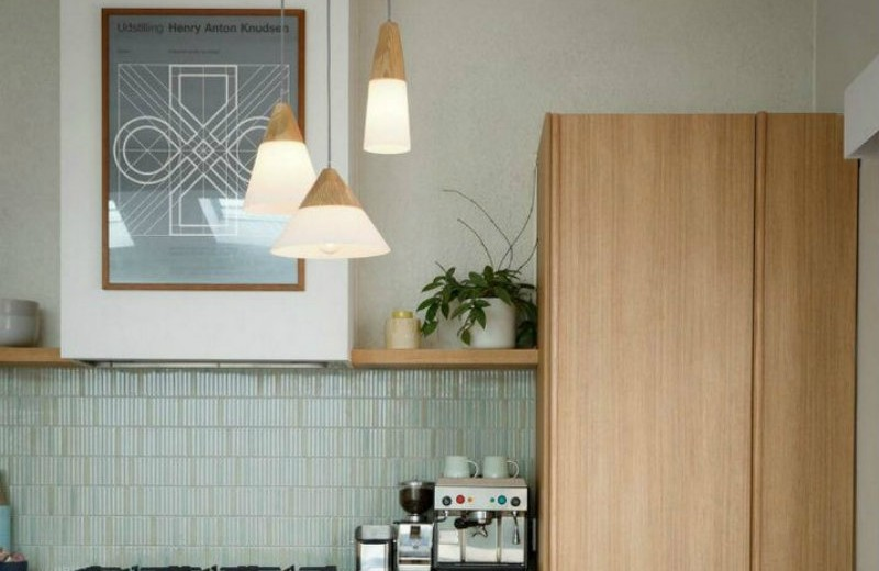 kitchen-contemporary-lighting-get-the-best-ideas-2kitchen-contemporary-lighting-get-the-best-ideas-2 kitchen contemporary lighting Best Ideas Regarding Kitchen Contemporary Lighting Kitchen Contemporary Lighting Get the Best Ideas 2
