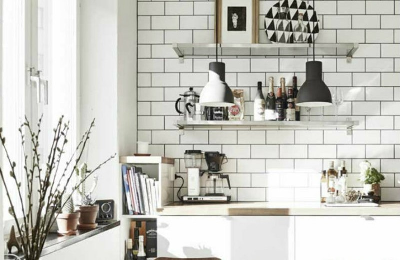 kitchen contemporary lighting -get-the-best-ideas-this-week-starts-with-an-inspiring-scandinavian-apartment-with-industrial-graphic-and-mid-century-modern-touches kitchen contemporary lighting Best Ideas Regarding Kitchen Contemporary Lighting Kitchen Contemporary Lighting Get the Best Ideas This week starts with an inspiring Scandinavian apartment with industrial graphic and mid century modern touches