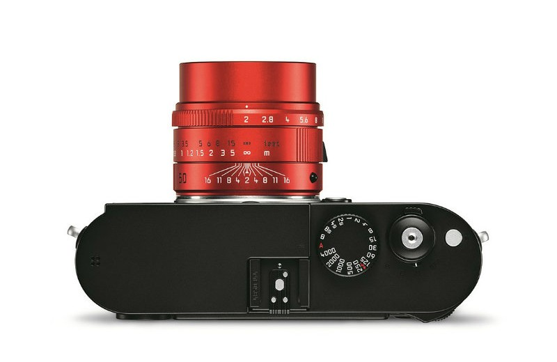 leica-3 camera design Camera Design: Meet the Leica Apo Summicron M 50mm ASPH Lenses Leica 3